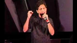 Hui Shaam Unka Khayal Aa Gaya By Anil Bajpai in KM Associates Dard E Rafi Show& 39 09