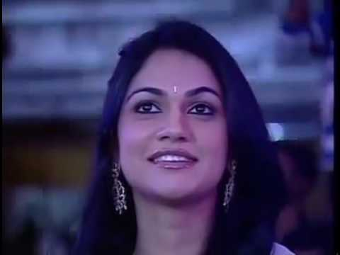 Allu Arjun Singing Nijanga Nenena From Kotha Bangaru Lokam unseen Video - Heart Touching Songs Lyric