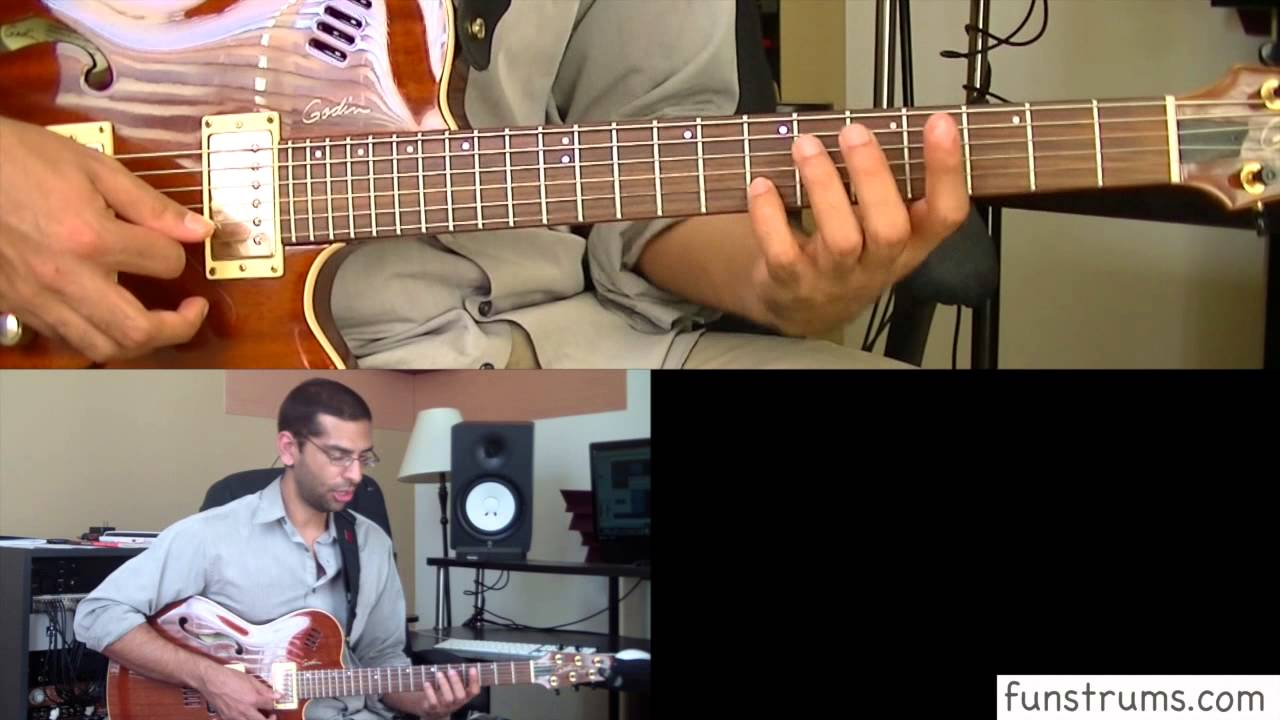 Close To You Maxi Priest Guitar Chords Lesson Youtube