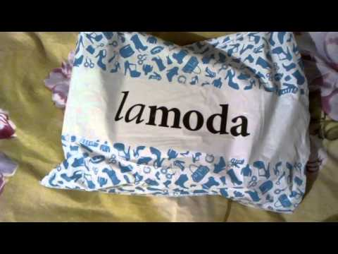 Lamoda.кроссовки strobbs