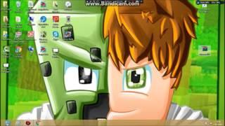 Minecraft Nasl İndirlir?  Arkadaşımın İsteği Üzerine :)