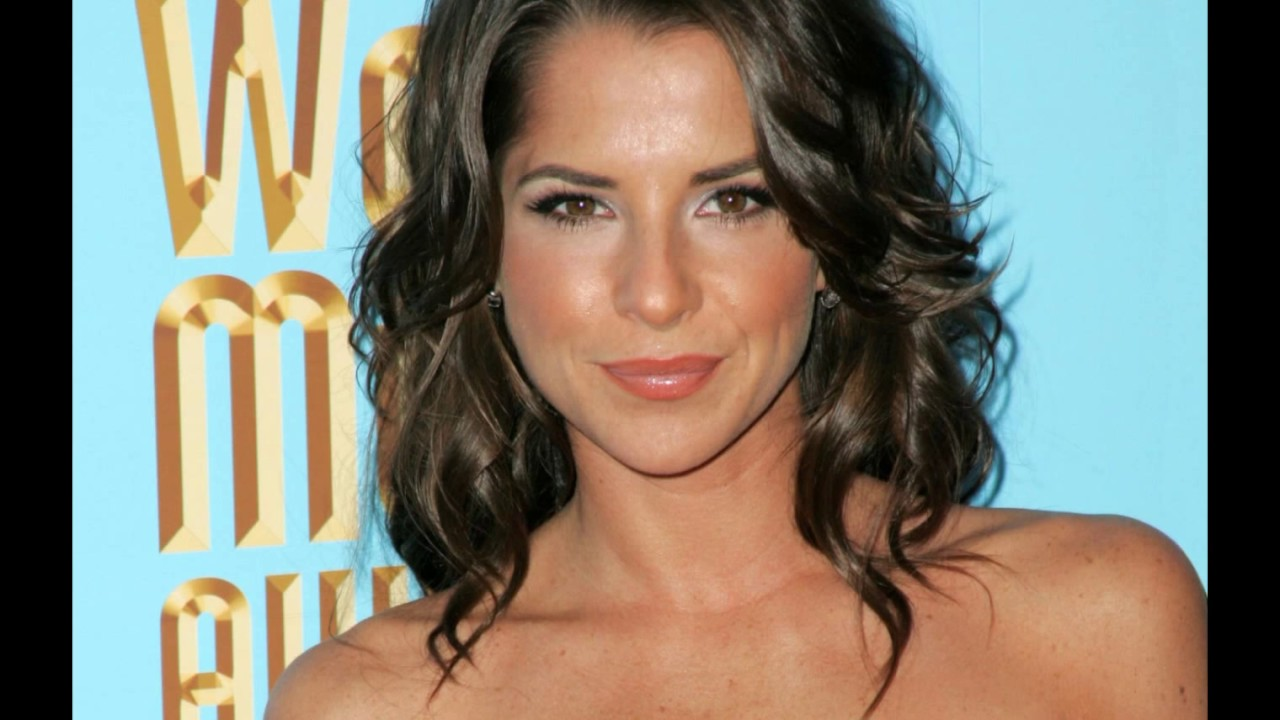 Kelly Monaco nude (93 fotos), leaked Pussy, YouTube, butt 2018