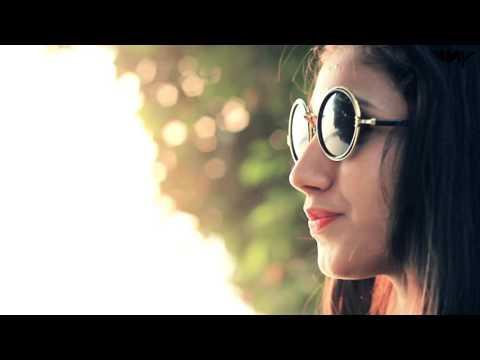 VNY ft. Jasmine Kaur  My Freedom  EDM Electronic Dance Music   Video