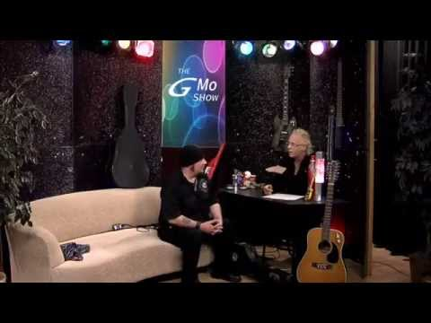GMo Show Episode 37