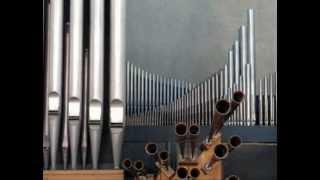 GABRIELLI - Sonata n. 5 in DO MAGG. - CELEGHIN - MANIERO.MPG