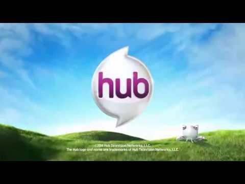 Hub Television Networks, LLC.