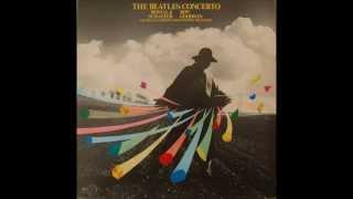 The Beatles Concerto (1st Movement - Maestoso - Allegro Moderato)