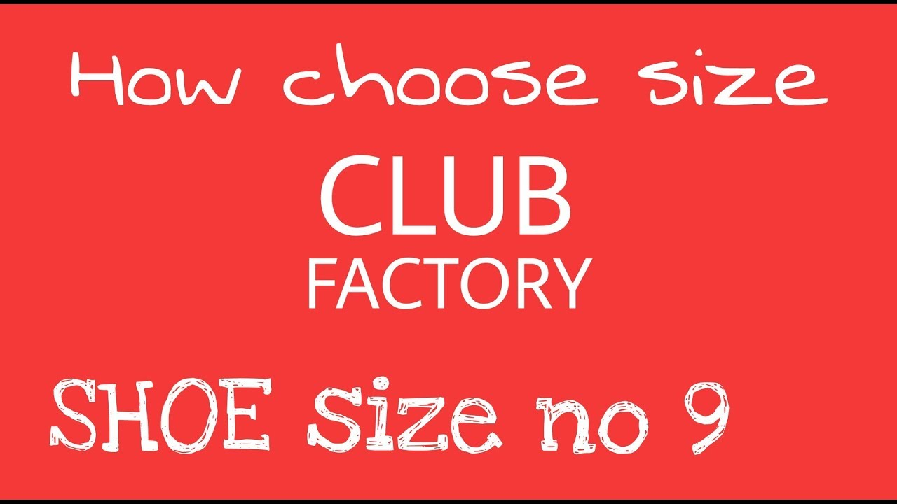 12c51c47d5d How to order