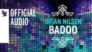 Orjan Nilsen - Badoo