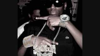 Soulja Boy - Turn My Swag On REMIX FTLil Wayne & Keri Hilson