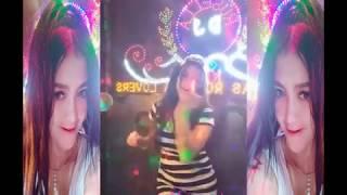 Download lagu LIVE Dj Rosella Haning Lagu Dayak Remix MP3