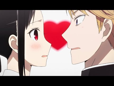 My Top 50 Anime Openings & Endings Of Winter 2019 [Version 1]