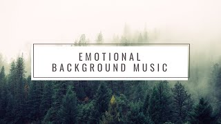 Ambient and Emotional Cinematic - Royalty Free Background Music