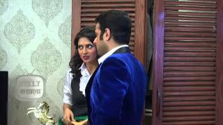 Raman Ishita Romantic Song Sequence in Yeh Hai Mohabbatein | Star Plus