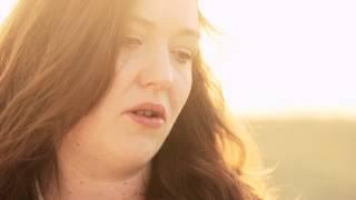 Kathryn Williams - Heart Shaped Stone