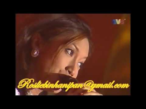 Ziana Zain - Terlerai Kasih TV3