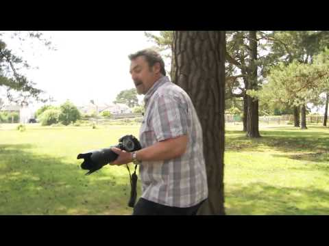 Great tips on photography by Mike Browne, check out his channel