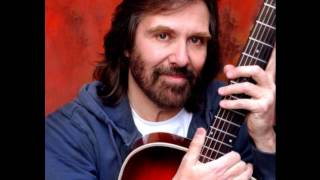 Dennis Locorriere - Different Faces - Post Cool
