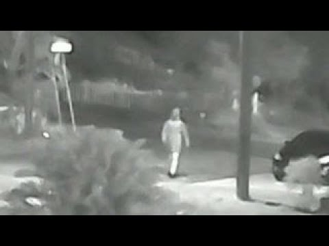 Tampa police search for suspect in three...