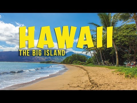 hawaii-travel-guide-the-big-island