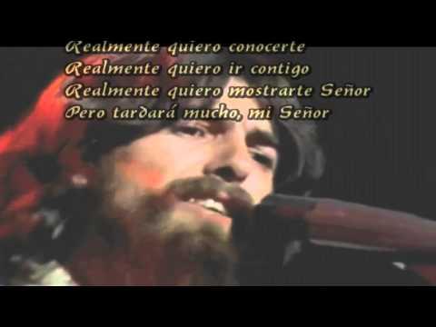George Harrison - My Sweet Lord (1971)