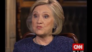 Baixar Hillary Clinton Admits the Democrats are Out of Control