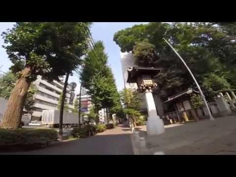 TOKYO,TOKYO,TOKYO !(787)Kami-ogi [Suginami-ku] vol.3 〜杉並区上荻をまわってみました!(3)