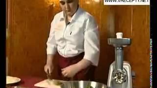 Осетинские пироги(, 2015-05-14T08:01:28.000Z)