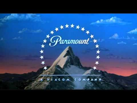 Paramount Pictures and Nickelodeon Movies