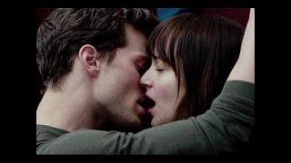 I BACI più BELLI nei FILM Scene Romantiche HOT