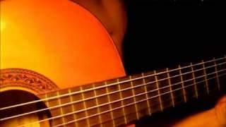 Tuyết rơi mùa hè - Guitar đệm hát