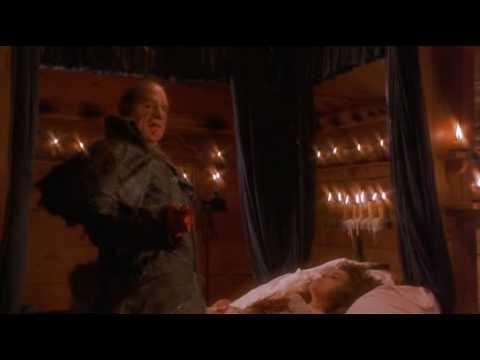 mary shelleys frankenstein 1994 movie