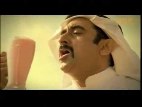 Toffichoo - Arab.mp4