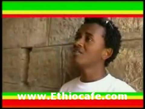 new ethiopia