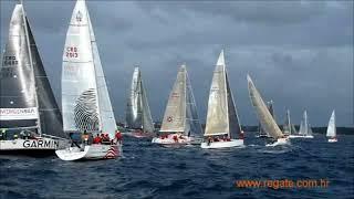 ORC Croatian Championship
