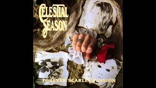 Watch Celestial Season Mother Of All Passions video