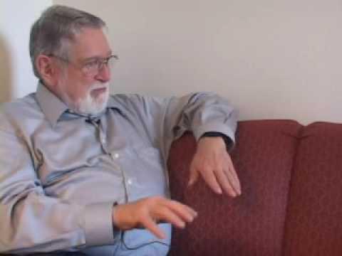 David Korten Interview Part 2