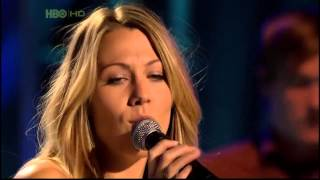 Colbie Caillat  I Never Told You Tradução Show HBO HD
