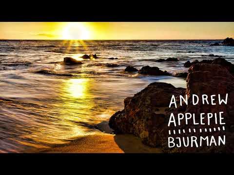 Andrew Applepie & Bjurman - Arrow