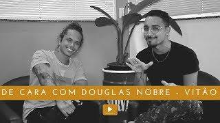 Baixar Embrasa com VITÃO, que depois tem o Café I De Cara com Douglas Nobre