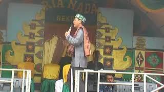 Download Video Ceramah Agama Bpk.KH Suhendar MP3 3GP MP4