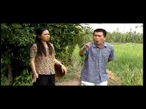 Hài Người Cha - chap 2/8 ( Hoài Linh, Việt Hương, Nhật Cường, Công Ninh...)