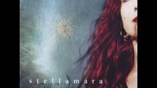 Stellamara - Kyrie Eleison