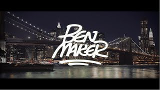 BEN MAKER - Brooklyn (instrumental)