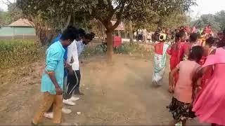 new Nagpuri DJ remix//song video Dj sanjay Babu dance.music 2021..22