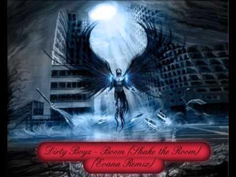 cds de musicas eletronicas 2011