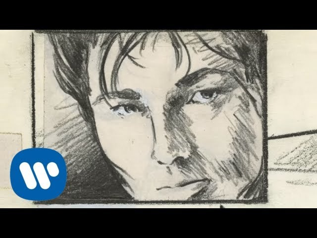 a-ha - The Making of Take On Me (Episode 2) (Official Trailer)