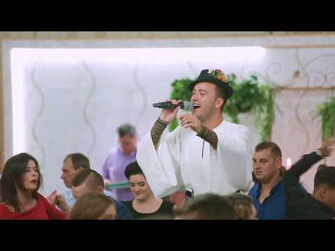 Alexandru Bradatan joc si voie buna ca la nunta in Bucovina