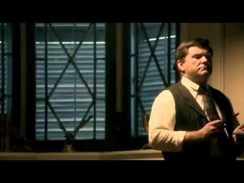 The men who built america 2012 season 1 episode 6