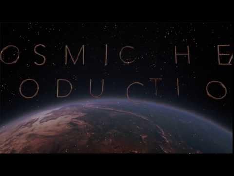 Cosmic Heat Prouductions
